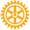 daytona-beach-west-rotary-Logo